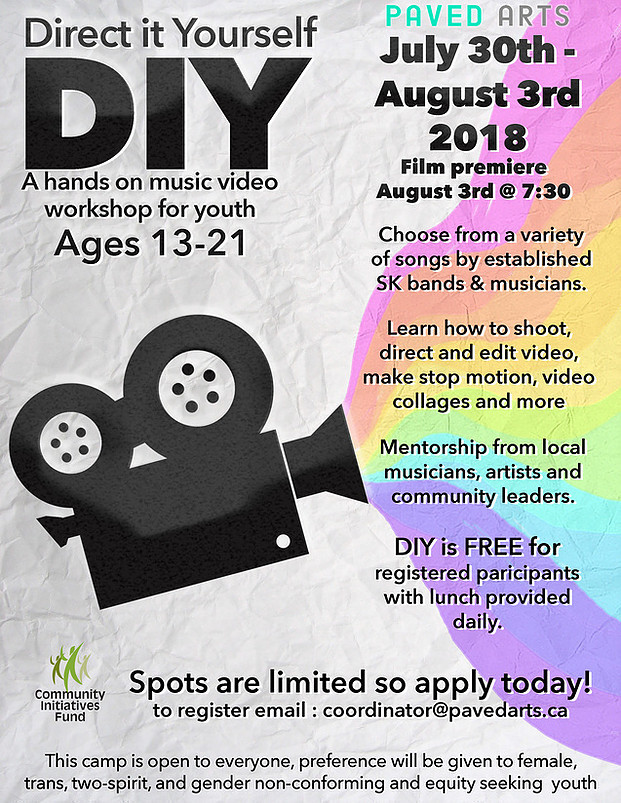 PAVED Arts - Youth Camp.jpg