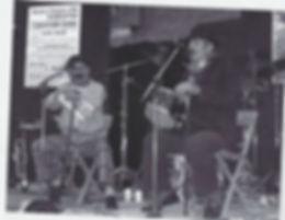 festival del dialetto Varano Ancona