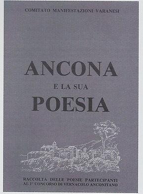 poesia varano ancona festival del dialetto