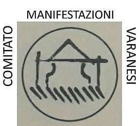 COMITATO MANIFESTAZIONI VARANESI