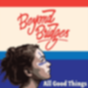 BB_All_Good_Things_Front.png
