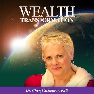 Wealth Transformation