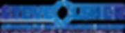 Steve_Olsher_Logo.png