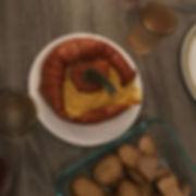 pumpkinb_edited.jpg