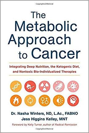 metaboliccancer.jpg
