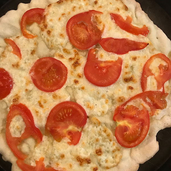 pizza3.jpeg