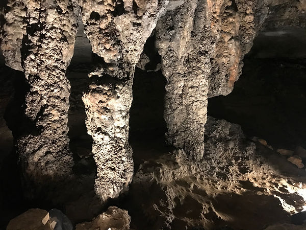 cave4.jpeg