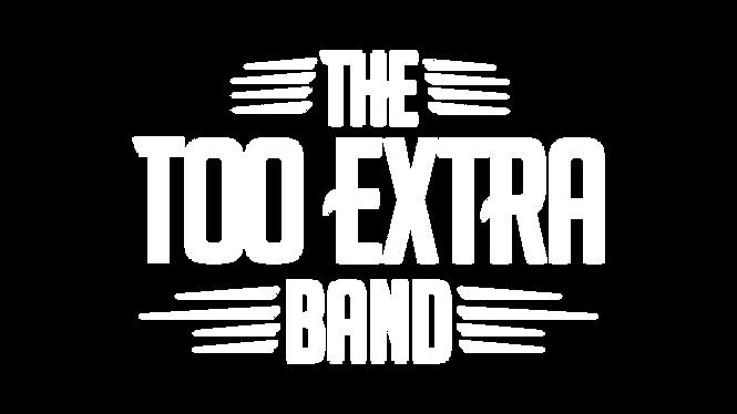 thetooextraband_logo.png