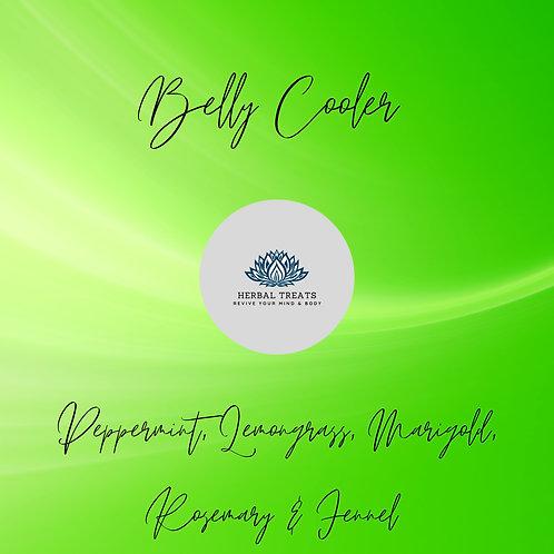 BELLY COOLER