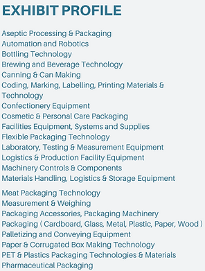 package print 6.PNG