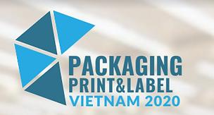package print 4.PNG