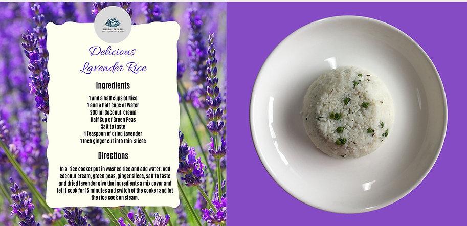 lavender%20rice%20website%203_edited.jpg