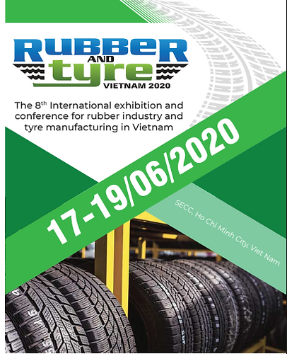 rubber 1.PNG
