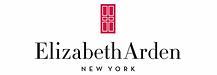 elizabeth-arden-logo.jpg
