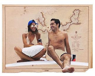 Rías Baixas_----------------------------