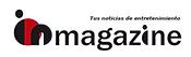 Entrevista Pilsferrer para In Magazine