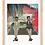 Thumbnail: Arcade Summer