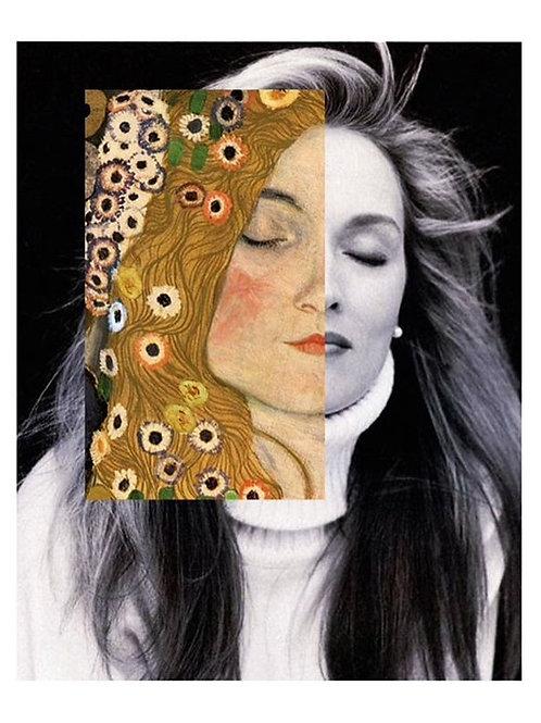 Meryl&Klimt
