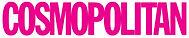 logo-cosmopolitan.jpg