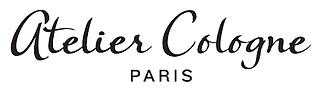 Colaboracion Pilsferrer con Atelier Colonge Paris