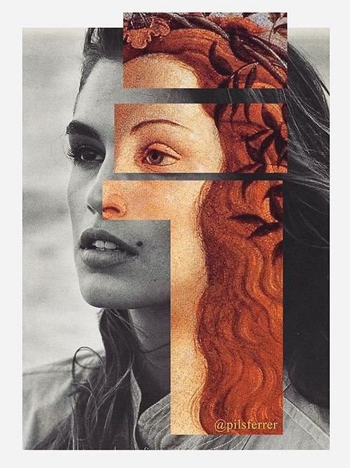 Cindy&Botticelli