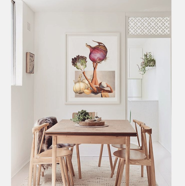 cocinas-originales-cuadros-cebolla.jpg