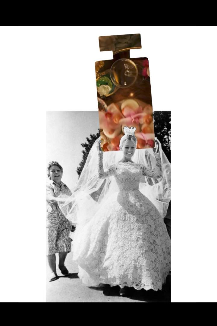 Pilsferrer para Casilda se Casa