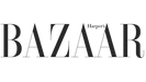 Harper's-Bazaar-Logo.png