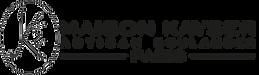 logo maison kayser en colaboración con Pilsferrer