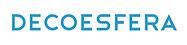 Entrevista Pilsferrer para Decoesfera
