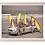 Thumbnail: Banana Surf