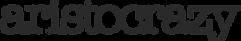 logo_aristocrazy_header.png