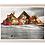 Thumbnail: Rococó en Egipto
