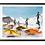 Thumbnail: SURFISH