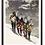 Thumbnail: Rococó en los Alpes