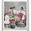 Thumbnail: Girls&Fruits