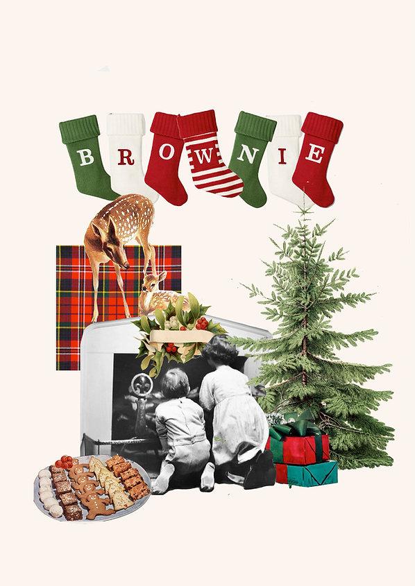 christmas-brownie-1.jpg