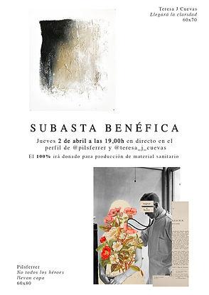 subasta1_page-0001.jpg