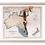 Thumbnail: Surf en Australia