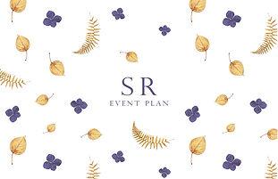 SReventplan_cara2.jpg