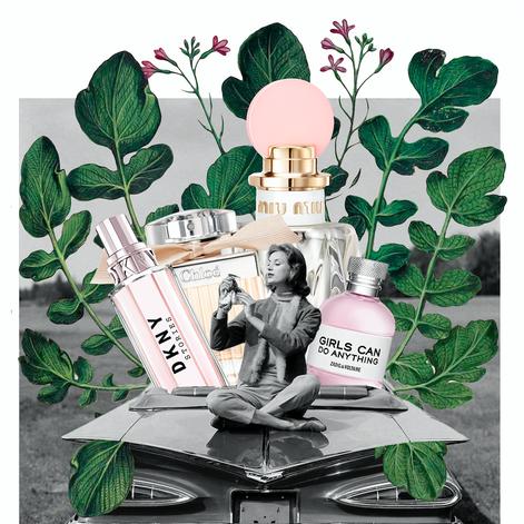Captura de pantalla 2Colaboracion Pilsferrer con Vogue019-05-23 19.53.20.