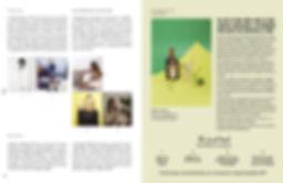 Vanidad#231Digital(1)(1)_pages-to-jpg-00