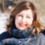 Odile Cuglietta professeure de Yoga de Samara à Metz