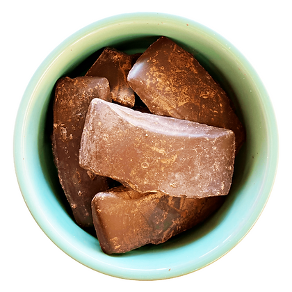 Chocolate derretible 90% cacao