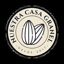 Logo Nuestra Casa Granel.png