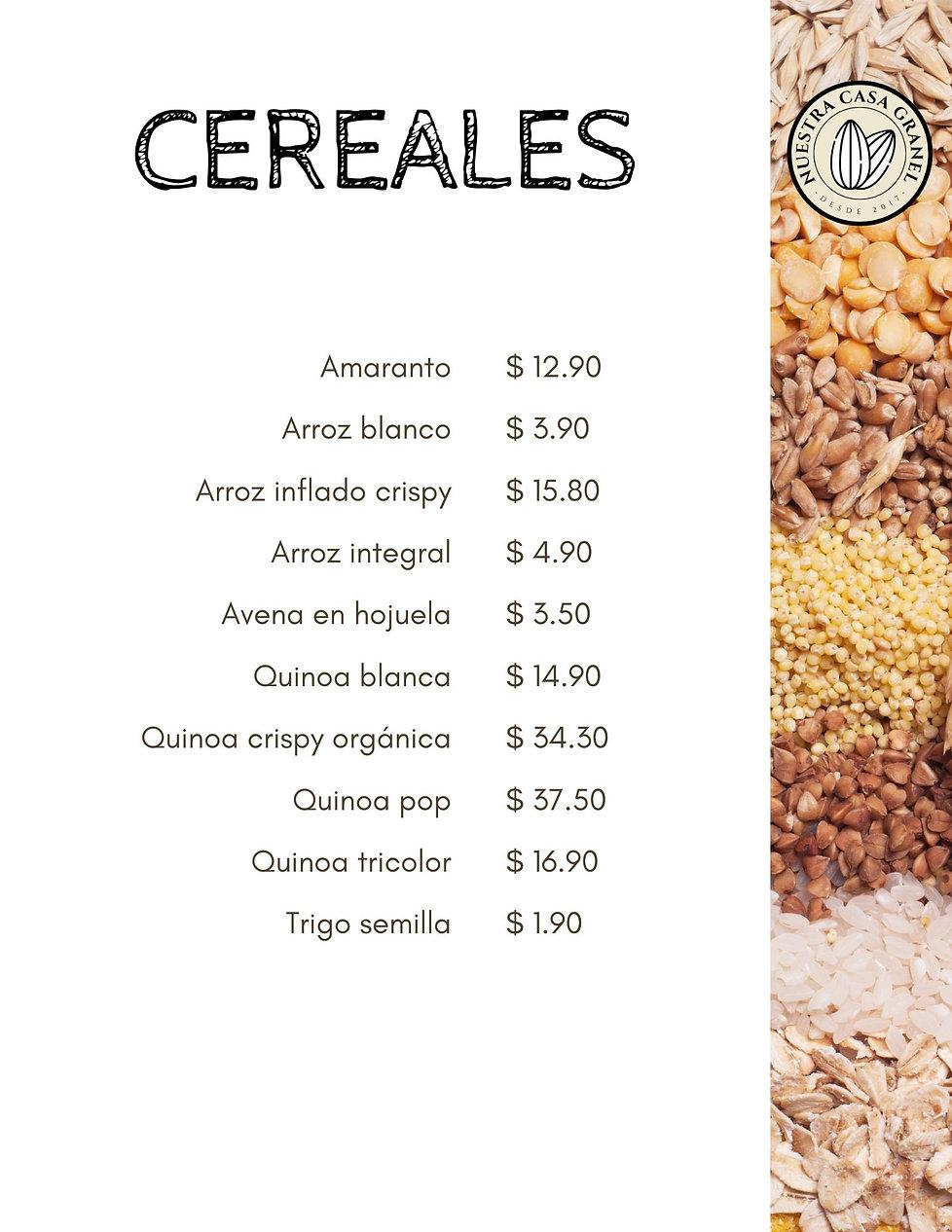 Marrón Oscuro Fondo con Textura Símil Papel Café Menú.jpg
