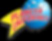 Logo Planeta.png