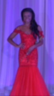 Pageant Pic-Britt.jpg