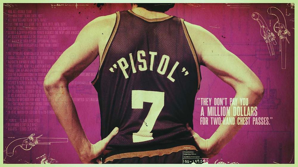 PistolPete_edited.jpg