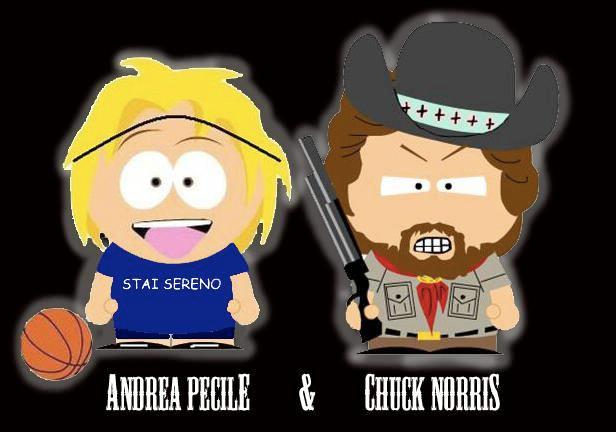 Pec e Chuckoazul.jpg